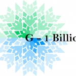 G-1 Billion closed