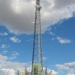 Nokia Siemens Networks create energy efficiency in mobile telecommunications