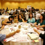 Survival Academy promotes integration of sustainability into business