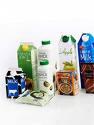Tetra Pak's environment pillar package