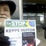 Keppe Motor – new energy generating motor using metaphysics