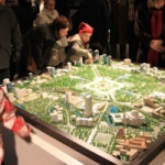 Hopenhagen's Exhibition