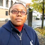 Youth Voice: Why We Are In Copenhagen