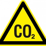 Act in your daily life to reduce CO2 emmision